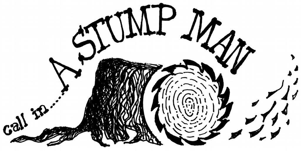 Stump grinder clipart 5 » Clipart Portal.