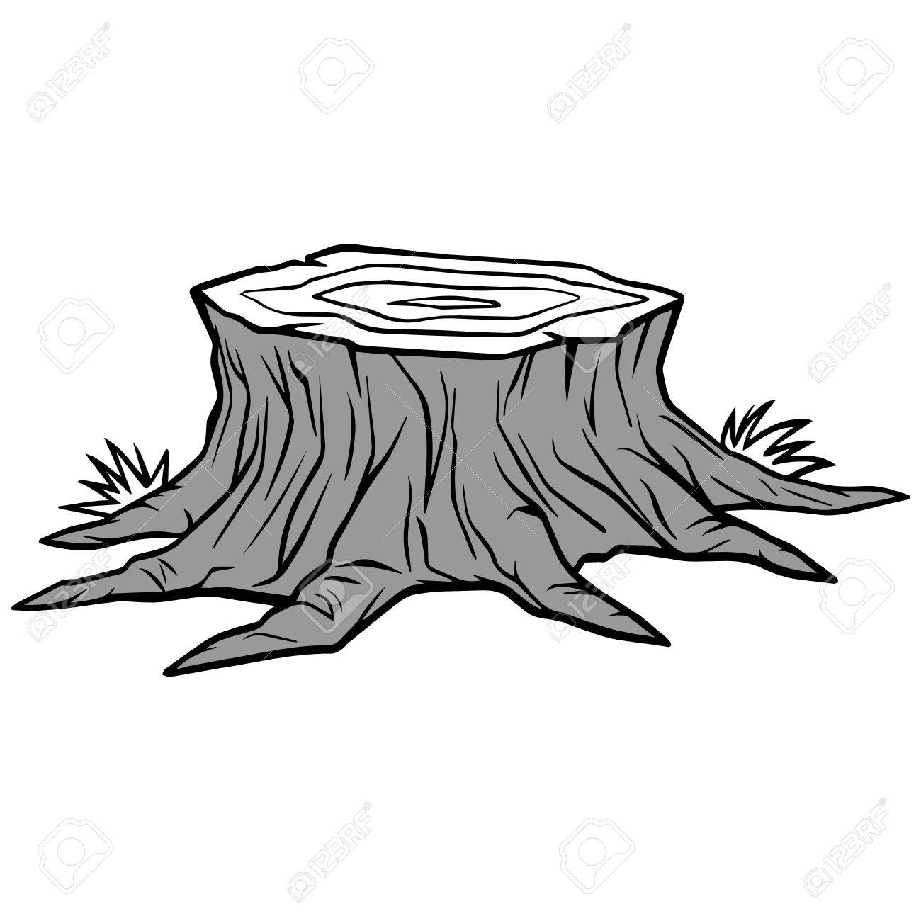 Stump Grinding Cliparts Free Download Clip Art.