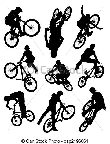 Stunts Illustrations and Clipart. 3,368 Stunts royalty free.