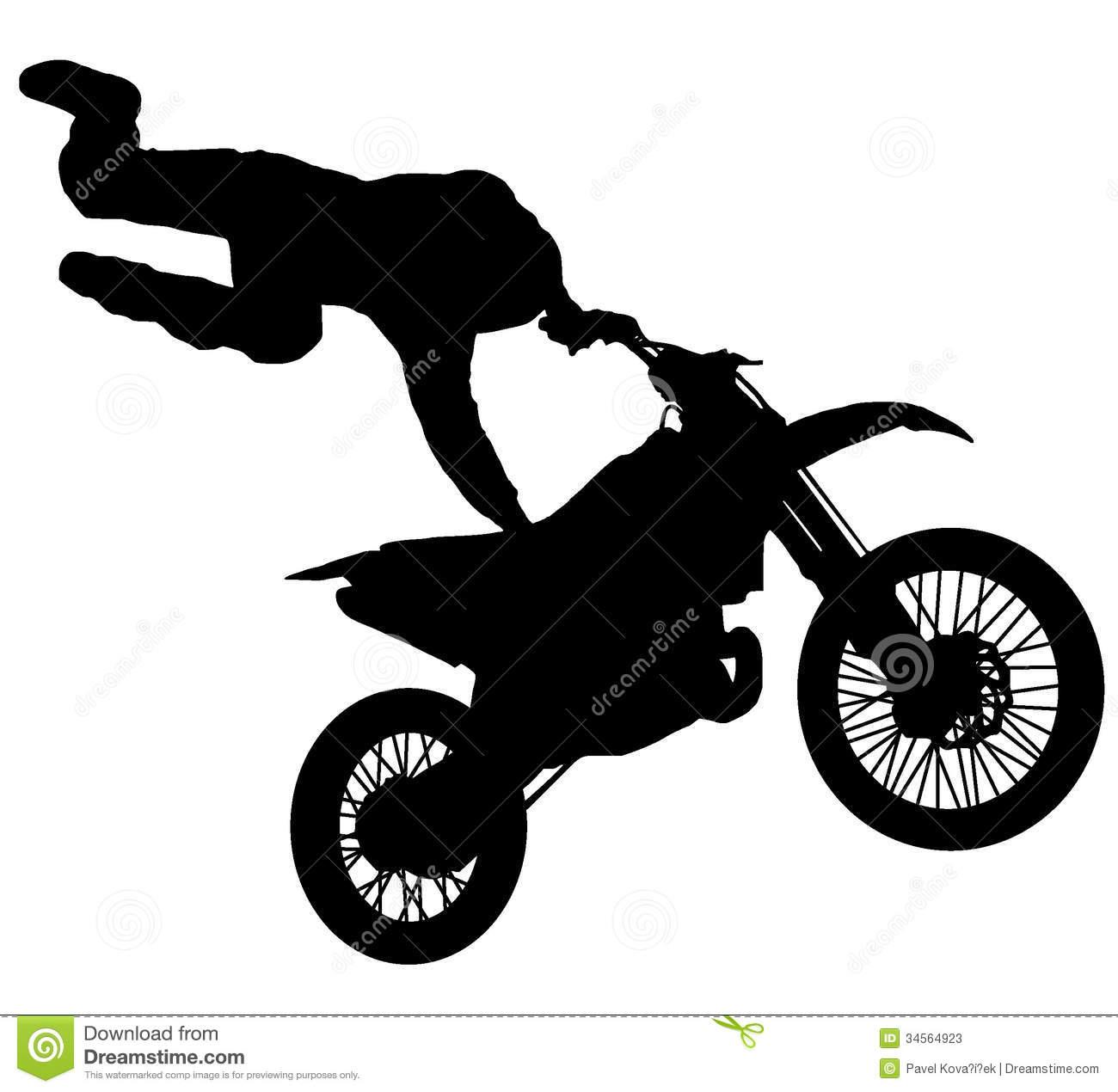 Stuntman Stock Illustrations.