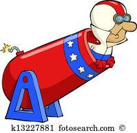Stuntman Clipart Illustrations. 225 stuntman clip art vector EPS.
