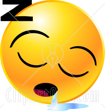 One Way Stupid Thoughts Clipart.