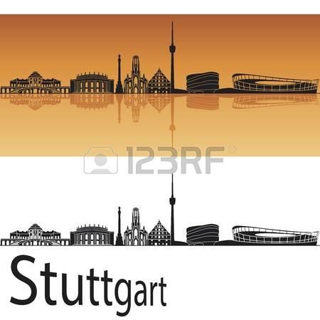 Stuttgart Stock Illustrations, Cliparts And Royalty Free Stuttgart.