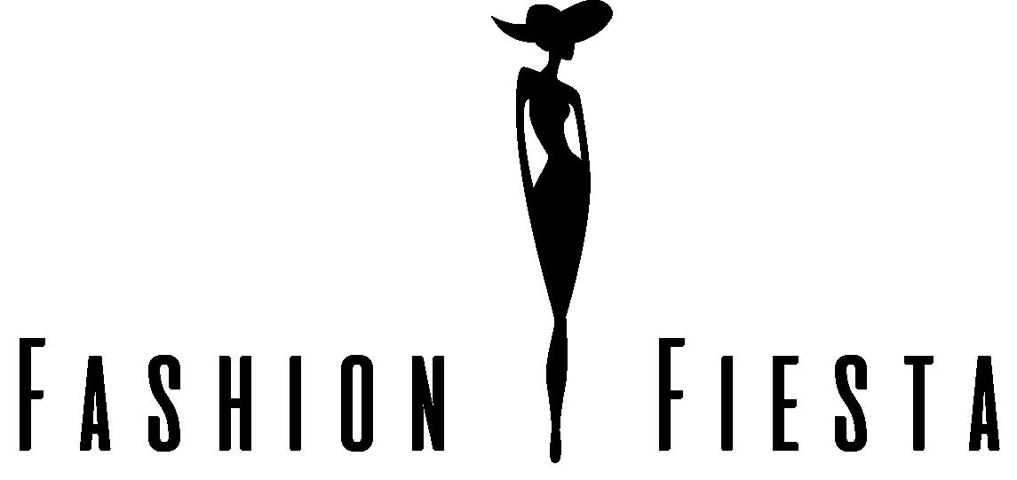 Midland Hotel, Bradford Logo Fashion show Model.