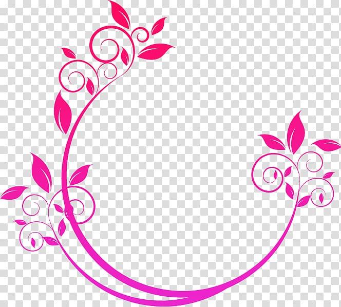 Logo Fashion Designer Karar Academy Hairdresser, STYLE.