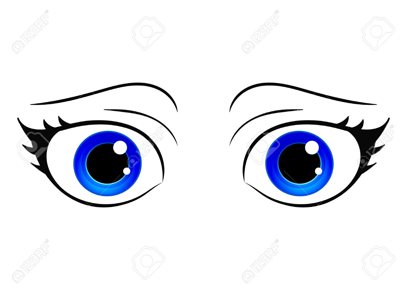 the gallery for  gt  blinking eyes animated clipart Winking Eye Clip Art blinking eye clip art