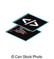 Stylesheet Clipart Vector Graphics. 37 Stylesheet EPS clip art.