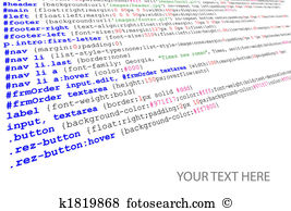 Programming Clip Art and Stock Illustrations. 11,261 programming.