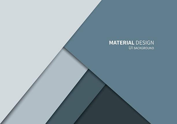 Stylesheet Clip Art, Vector Images & Illustrations.