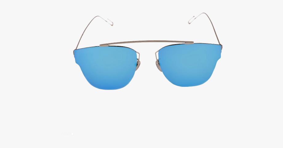 Sunglasses Editing Studio Picsart Hq Image Free Png.