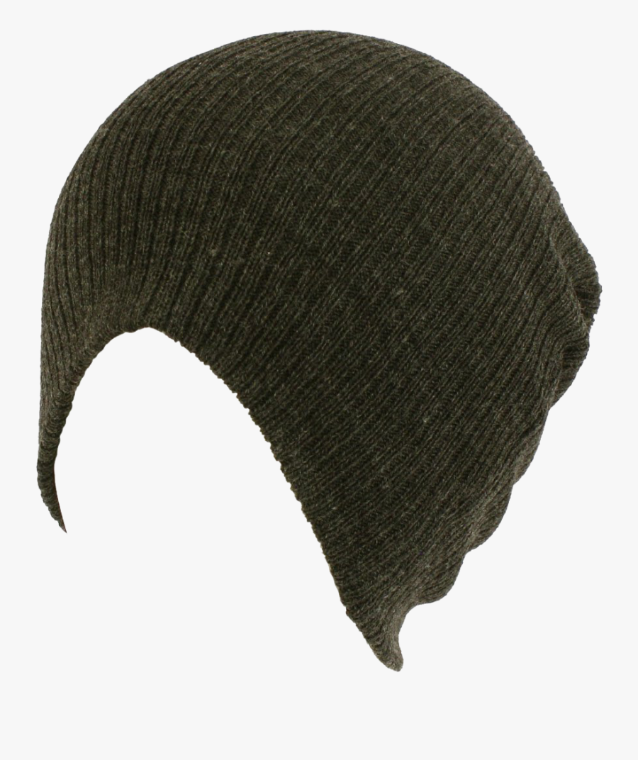 Download Beanie Png Picture.