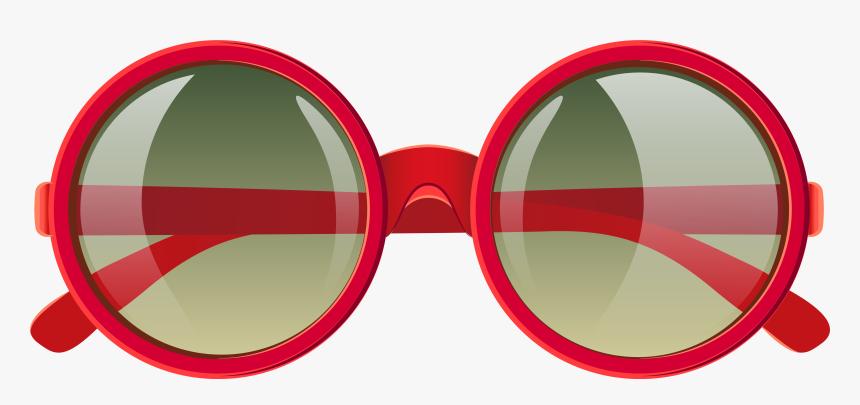 Eyeglasses Clipart Stylish Glass.