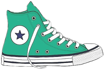 Popular and Trending shoes Stickers on PicsArt.