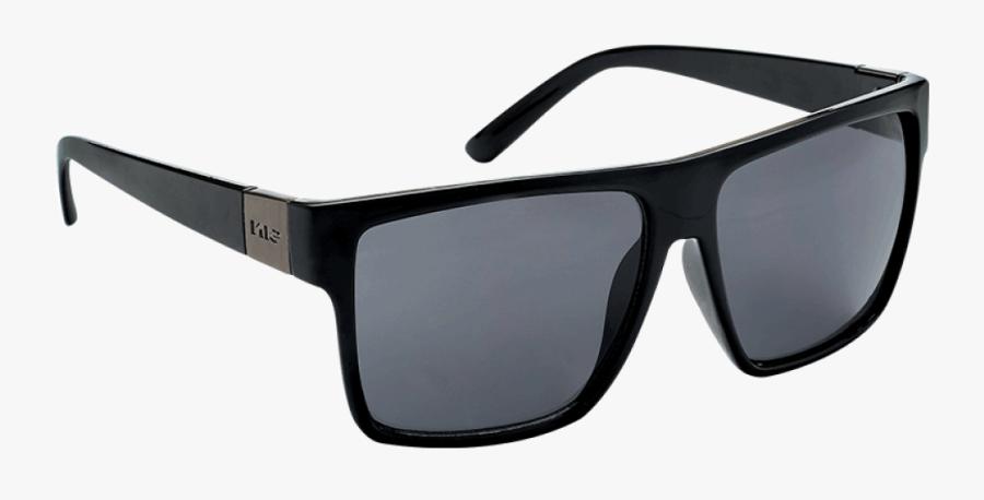 Com Eyewear Serengeti Carrera Online Sunglasses Clipart.