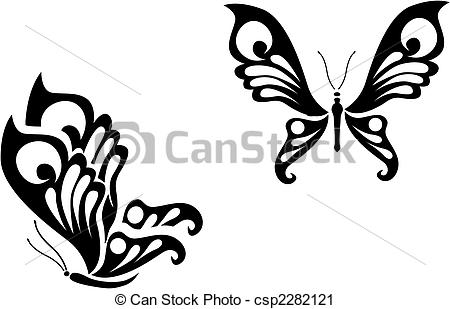 Stylistic Clipart Vector Graphics. 463 Stylistic EPS clip art.