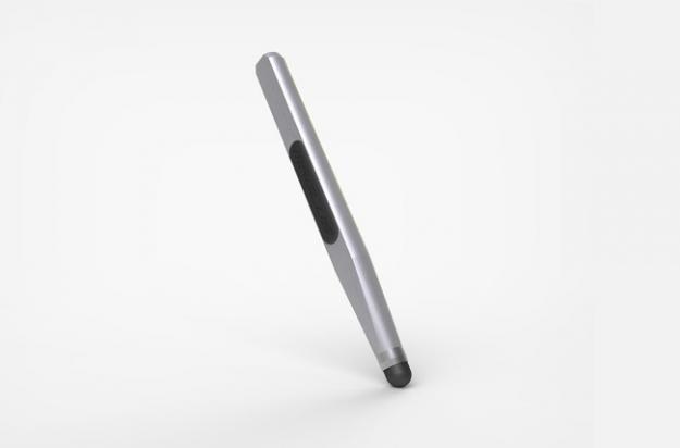 Clip Art Stylus for iPad.