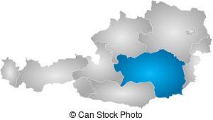 Styria austria Clipart Vector Graphics. 115 Styria austria EPS.