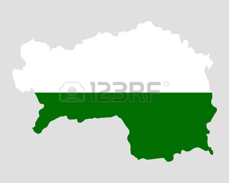 244 Styria Cliparts, Stock Vector And Royalty Free Styria.