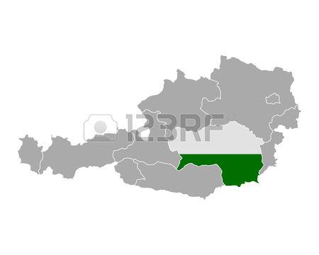 81 Styria Region Stock Vector Illustration And Royalty Free Styria.