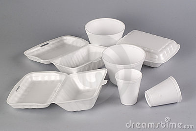 Styrofoam Stock Photos, Images, & Pictures.