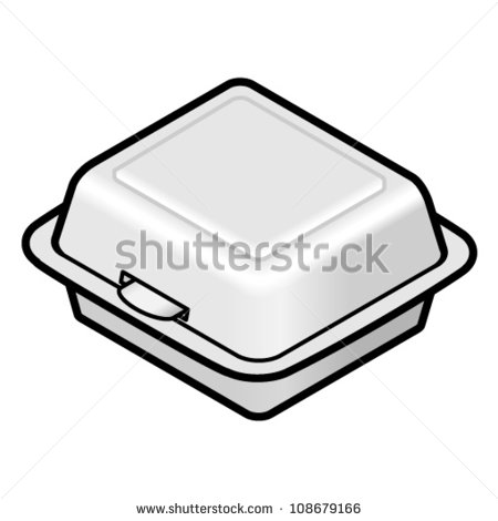 Styrofoam vector free vector download (3 Free vector) for.