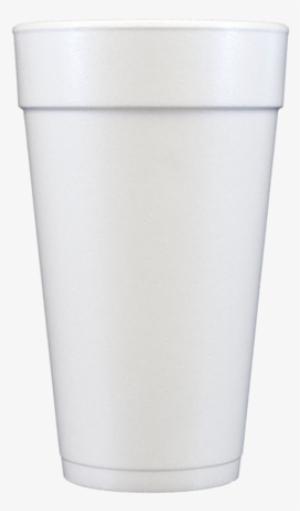 Styrofoam Cup PNG, Transparent Styrofoam Cup PNG Image Free.