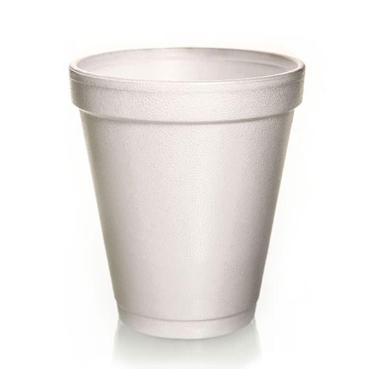 Styrofoam Cup Png (+).