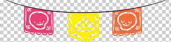 Puerto Viejo Logo Brand Las Calaveras Salen De Su Tumba PNG.
