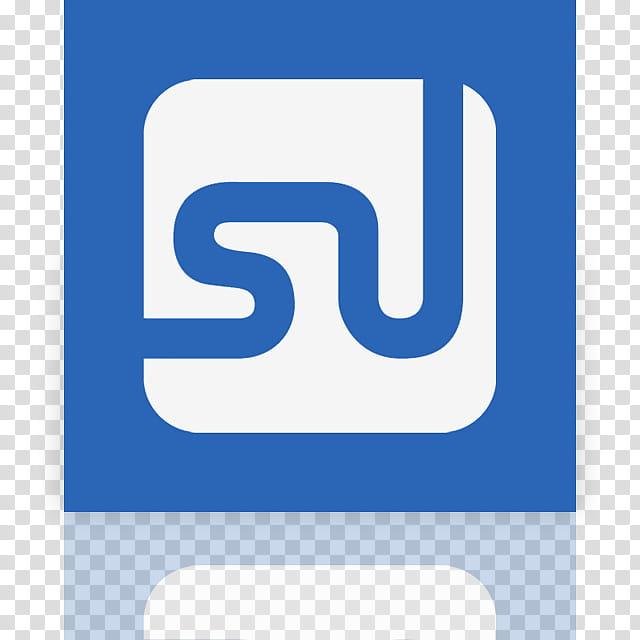Metro UI Icon Set Icons, StumbleUpon alt_mirror, white and.