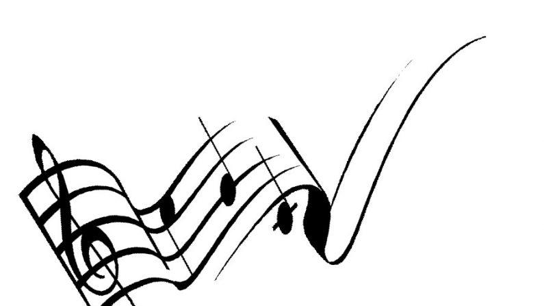 Descubra como sua música favorita afeta seu cérebro.