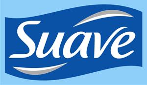 Suave Logo Vector (.EPS) Free Download.