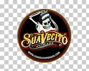 Suavecito Pomade Suavecita Pomade Hair Styling Products.