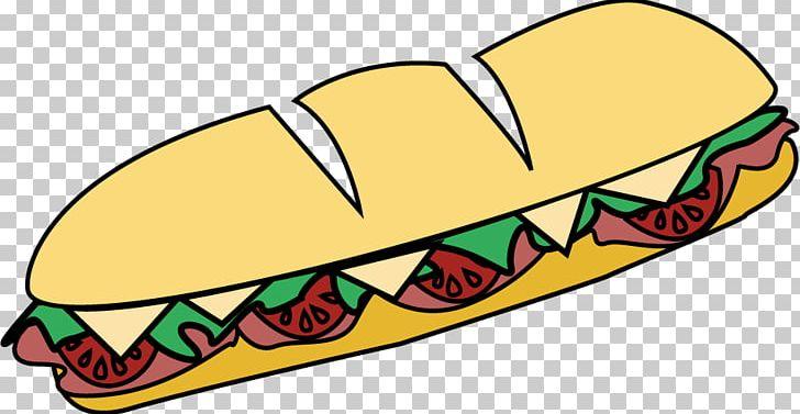 Delicatessen Submarine Sandwich Subway PNG, Clipart, Artwork.