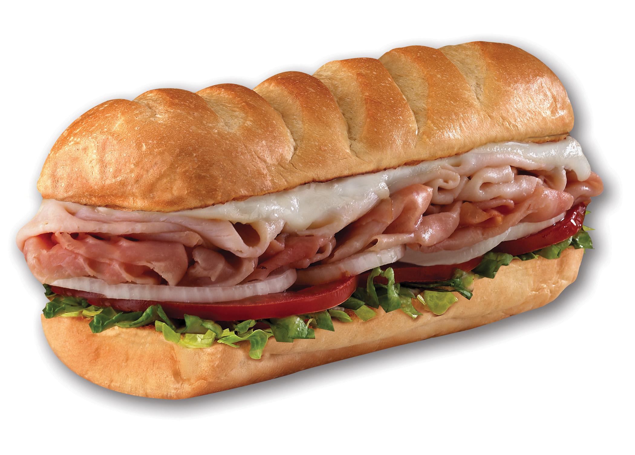 Free Sub Sandwich Png, Download Free Clip Art, Free Clip Art.