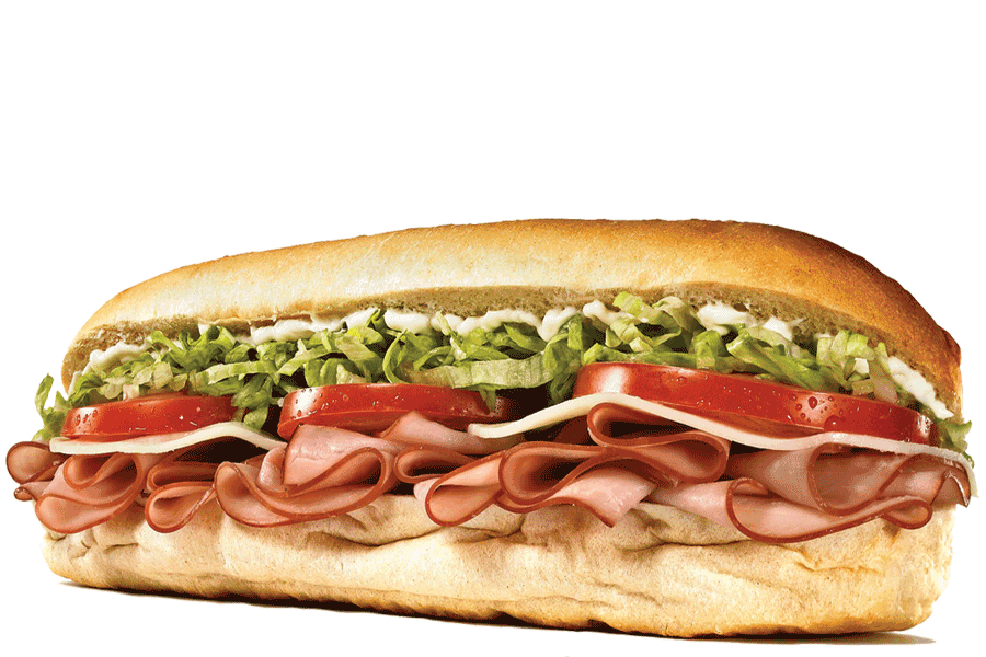 Sub Sandwich Png, png collections at sccpre.cat.