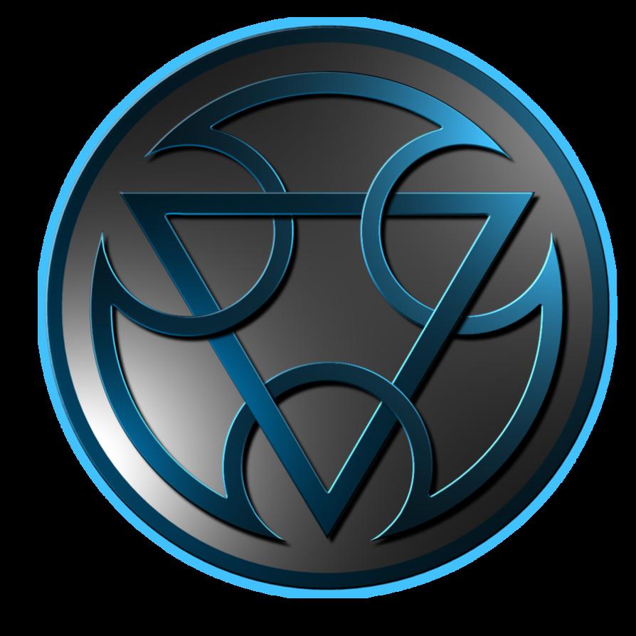 Sub zero clan Logos.