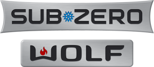 Business Software used by Sub Zero Wolf.