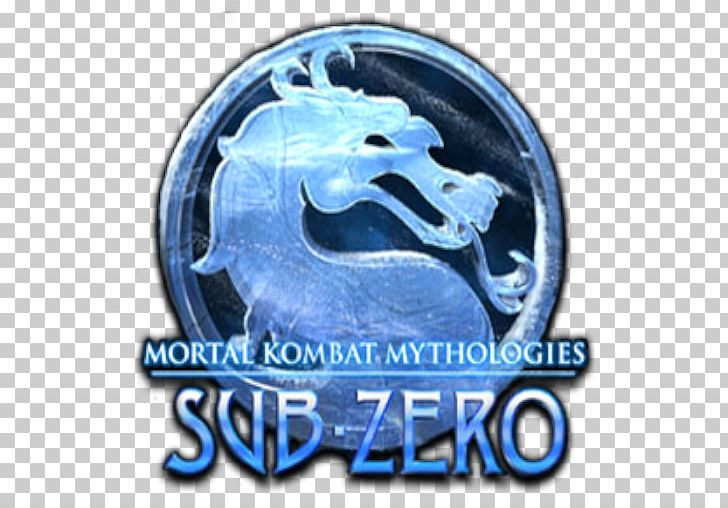 Mortal Kombat Mythologies: Sub.