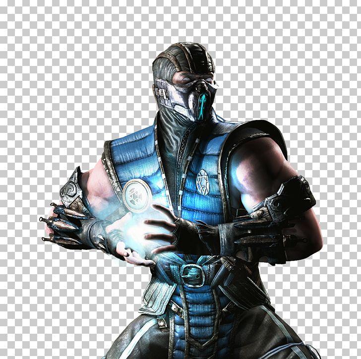 Mortal Kombat X Mortal Kombat II Ultimate Mortal Kombat 3.