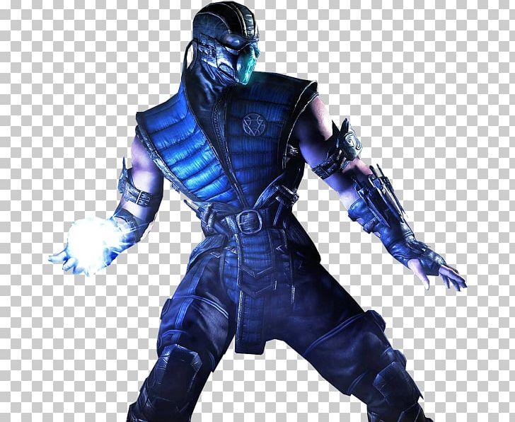 Mortal Kombat X Mortal Kombat: Shaolin Monks Mortal Kombat.