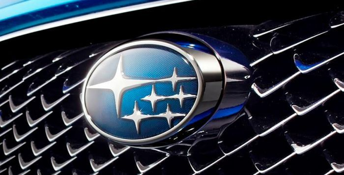 10 Car Logos That You Probably Never Knew The Meaning Of.