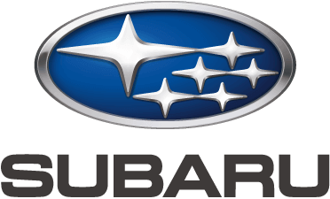 Subaru of New Zealand.