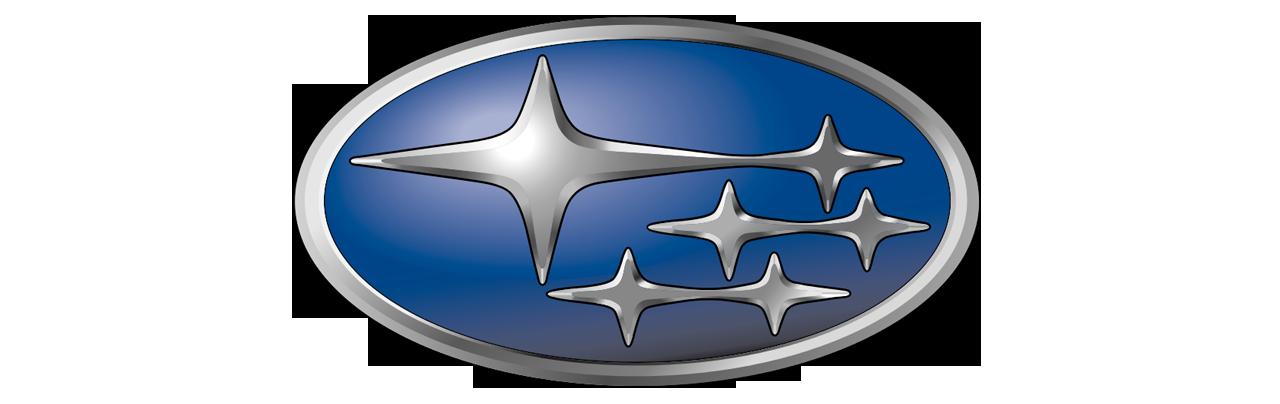 Subaru Logo Meaning and History [Subaru symbol].