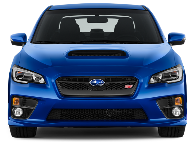 Subaru PNG images.