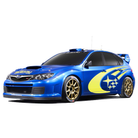 Download Subaru Free PNG photo images and clipart.