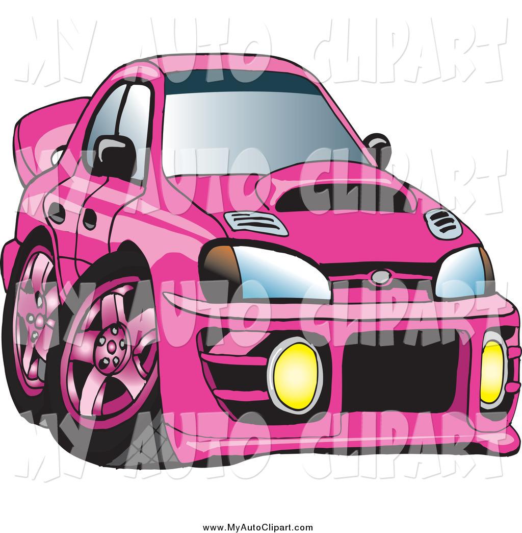 Subaru rex clipart #6