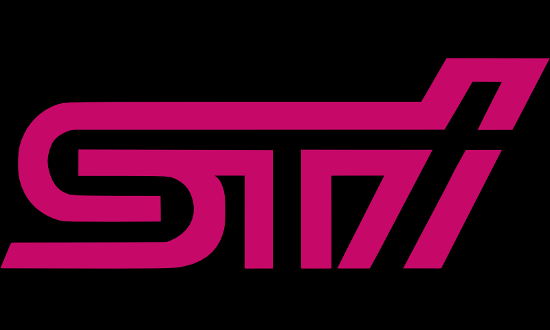 50+] STI Logo Wallpaper on WallpaperSafari.