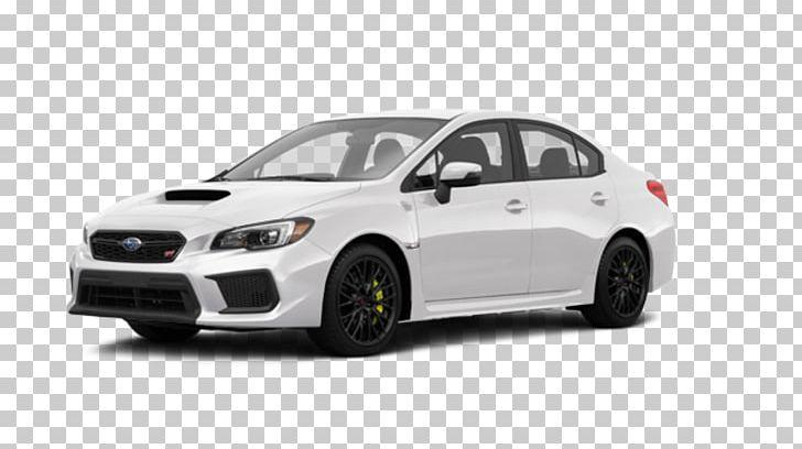 2016 Subaru Outback Car Dealership 2016 Subaru WRX STI PNG.