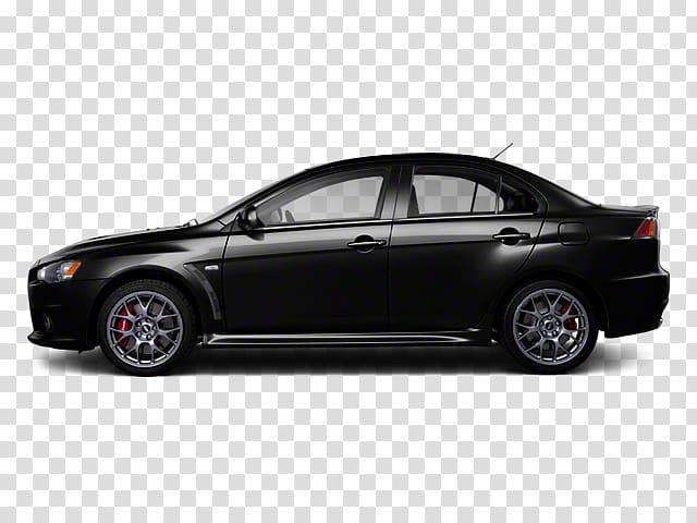Subaru WRX Car Kia 2014 Subaru Impreza WRX Sedan, subaru.