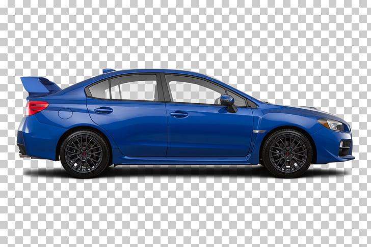 Subaru Impreza WRX STI 2017 Subaru WRX 2018 Subaru WRX Car.